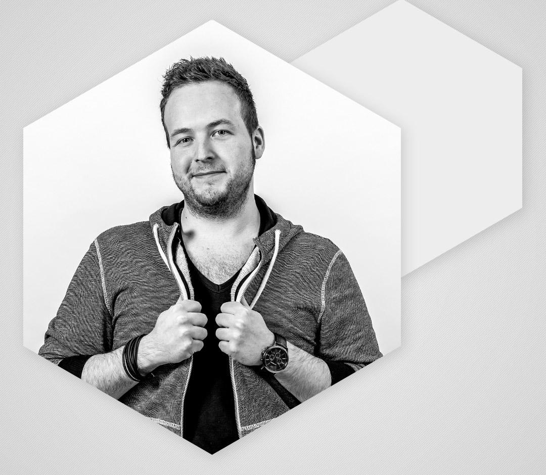 Webinar-mit-Daniel