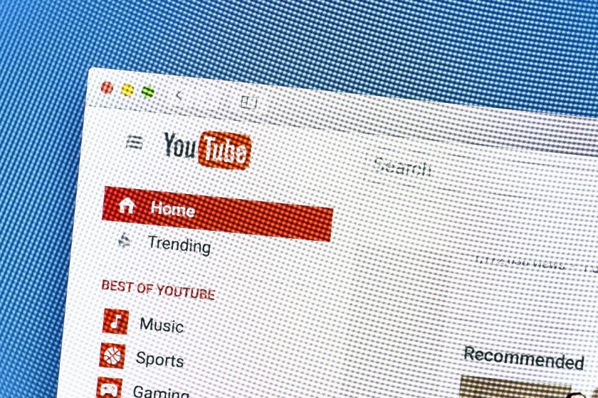 SEO Weekly: Speed Update, Google verschärft YouTube-Richtlinien, neues Feature für Google My Business und Statistiken rund um Local Guides