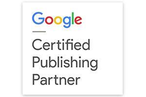 header-bidding-google-zertifikat