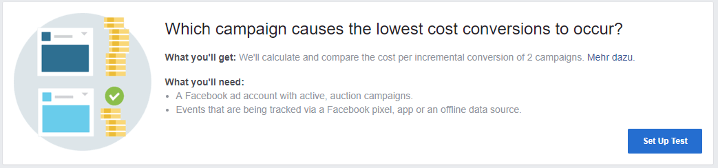 fb-test-and-learn-option-1