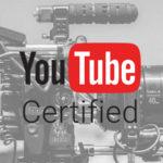 MSO Digital als YouTube Certified Partner ausgezeichnet
