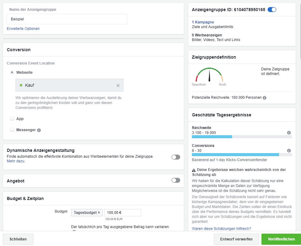 werbeanzeigenmanager-facebook
