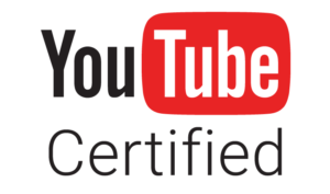 youtube_logo_cmyk_color_certified_full_lc_light-nobg-1