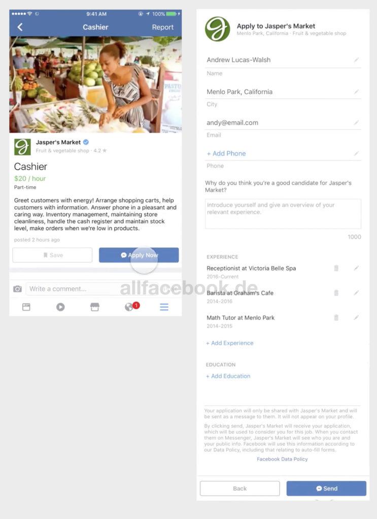facebook_jobangebote