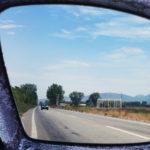 Predictive Analytics – Durch den Rückspiegel in die Zukunft blicken