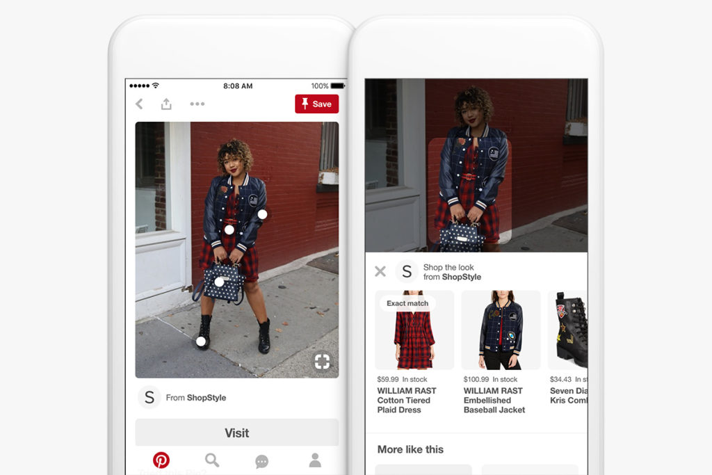 pinterest-shop-the-look