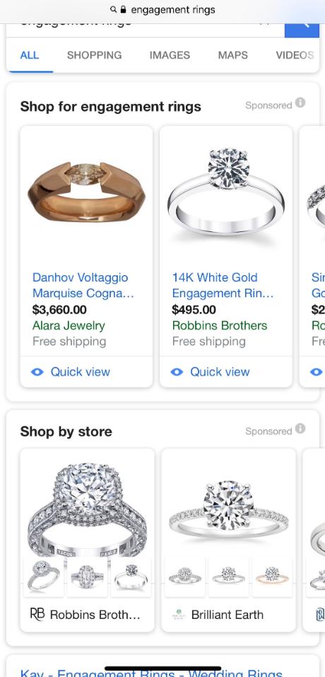 Google-Shopping-Ads-doppelte-Ausspielung