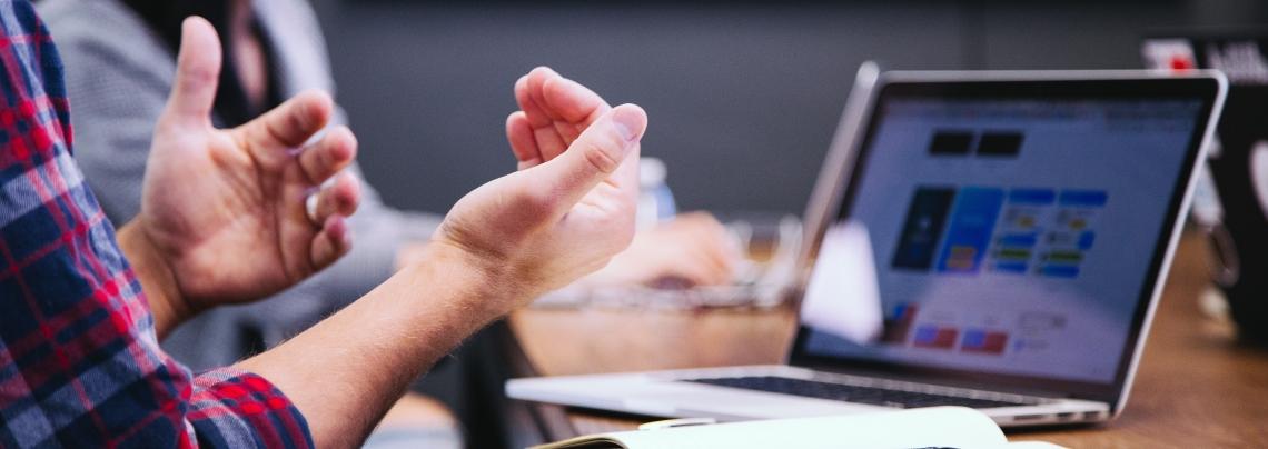 usability-test-methoden