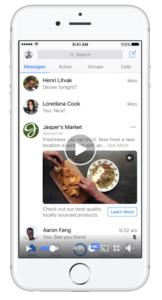 facebook-messenger-video-ad