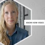 Storytelling: Geschichten für Mensch und Suchmaschine