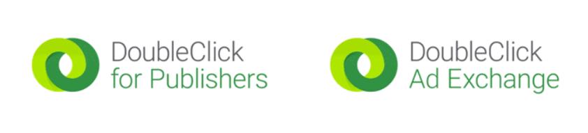 Logos-Google-DFP-und-AdX