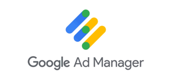 Logo-google-ad-manager