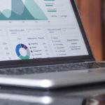 SEO-KPI: Welche Kennzahlen für Entscheider und Macher wirklich wichtig sind.