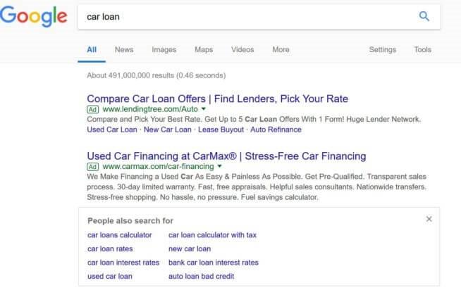 google_ads_hnliche_suchanfragen