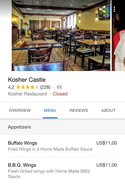 neuer-google-my-business-eintrag