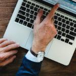 Google Ad Manager – Wichtige Startseiten-Neuerungen im Überblick
