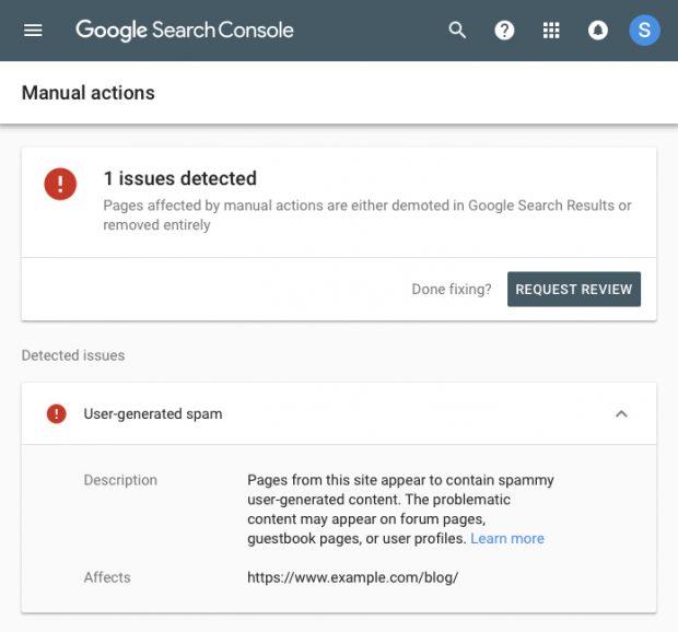 google-neue-search-console-620x578