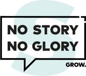 no_story_no_glory