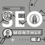 SEO Monthly: Neues SEO Tool von Google, mögliche Abschaltung von Google News und mehr