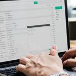 Google Ad Manager – Werbeanzeigen für Newsletter erstellen