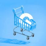 Alles über Comparison Shopping Services und 7 wertvolle Tipps für die Wahl des CSS-Partners