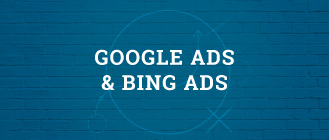 Google AdWords und Bing Ads