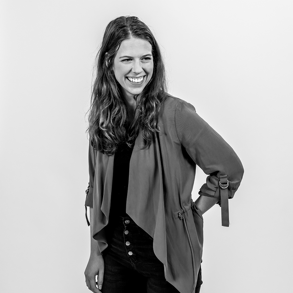 Lina Hirsch