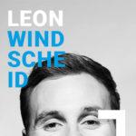Warum wir die Langeweile zurück brauchen – Im Gespräch mit Dr. Leon Windscheid