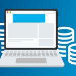 Geld durch Werbung – die 10 Must Do's