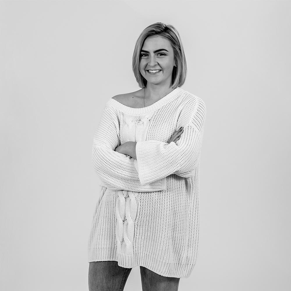 Celina Maurer