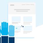 Werbeflächen zum Höchstgebot versteigern – MSO Digital launcht YieldScale-Service für Publisher
