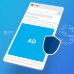 Die app-ads.txt für Apps erstellen