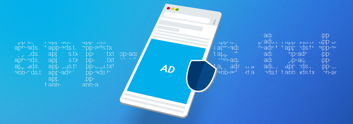app-ads.txt-header-grafik