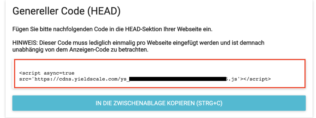 header-bidding-genereller-code-head