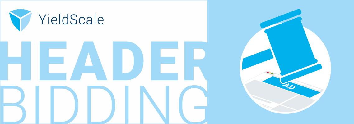 header-bidding-grafik