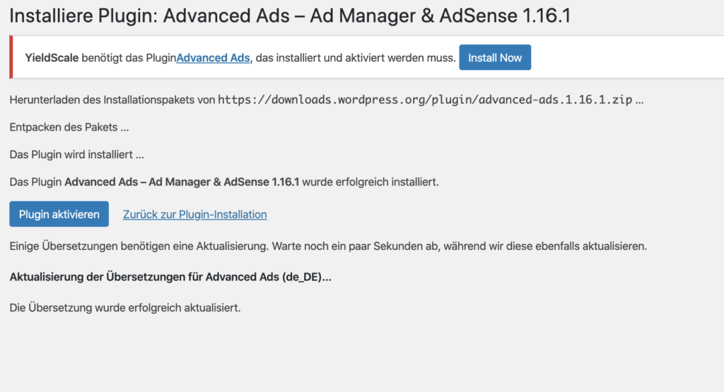 plugin-advanced-ads-02