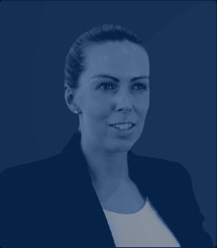 Kundestimmen Geschäftsführerin ehorses GmbH & Co. KG