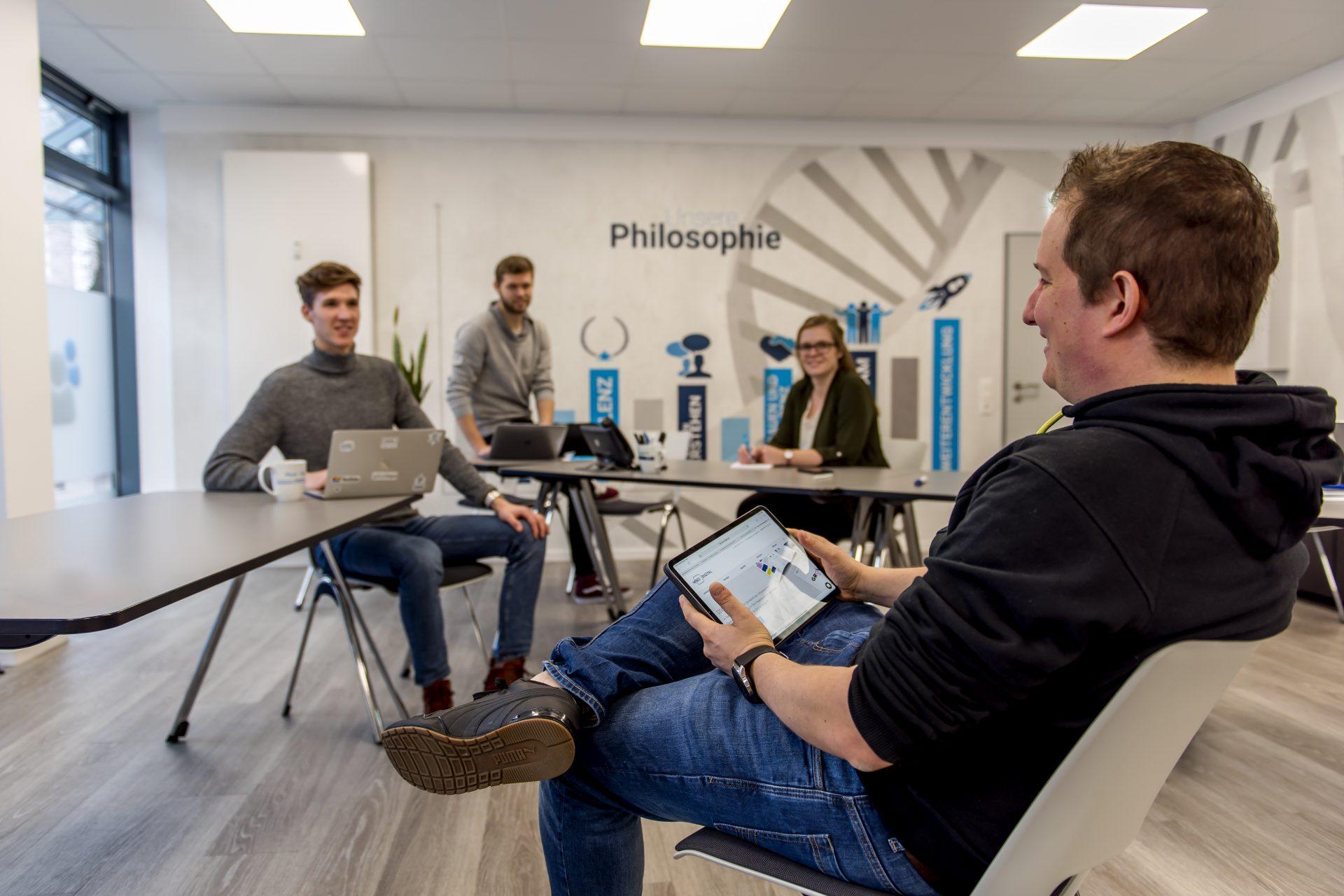 mso-digital-academy