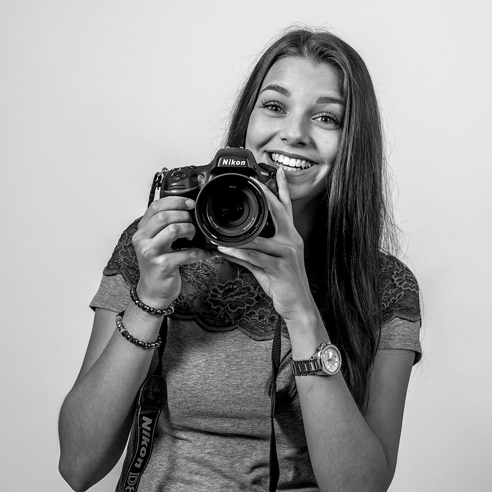Leonie Baringhaus Hobby