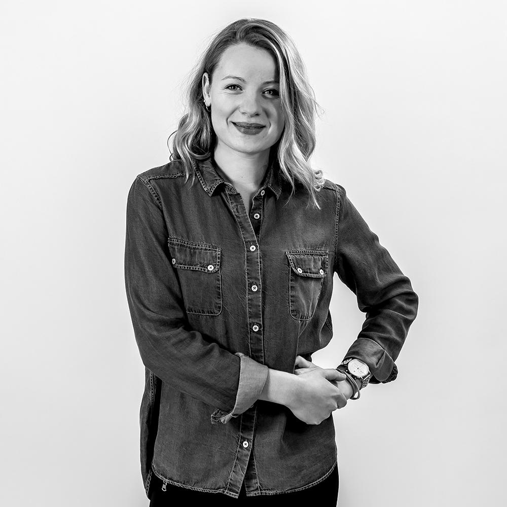 Katharina Stöck