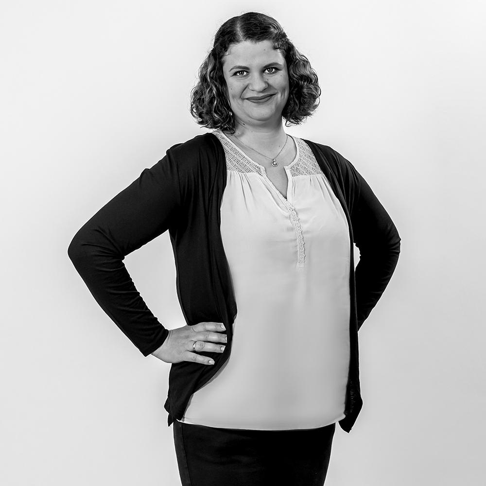 Friederike Komitsch