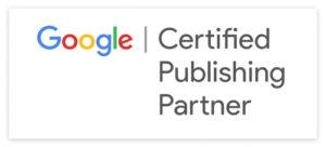 certified_publishing_partner_horizontal_rgb_gross