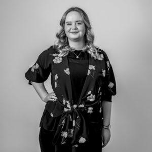 Lisa Pankewitz