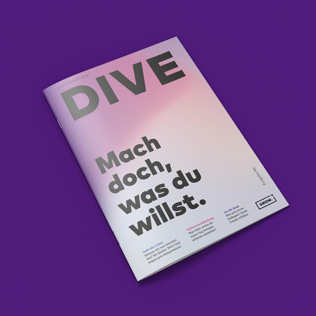 Digital-Dive-Magazin-6