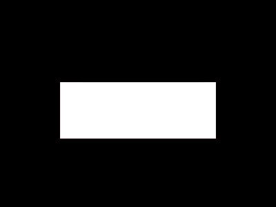 ehorses