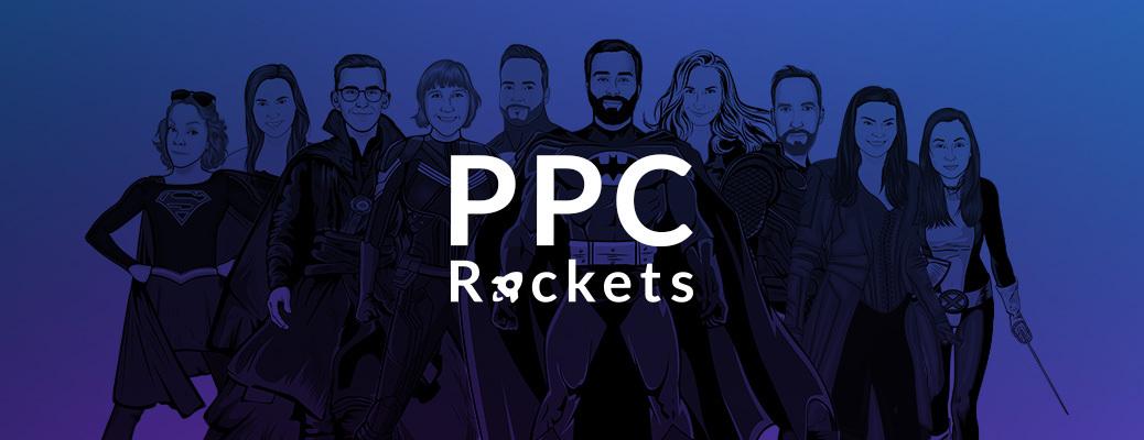 ppc-rockets-header-grafik