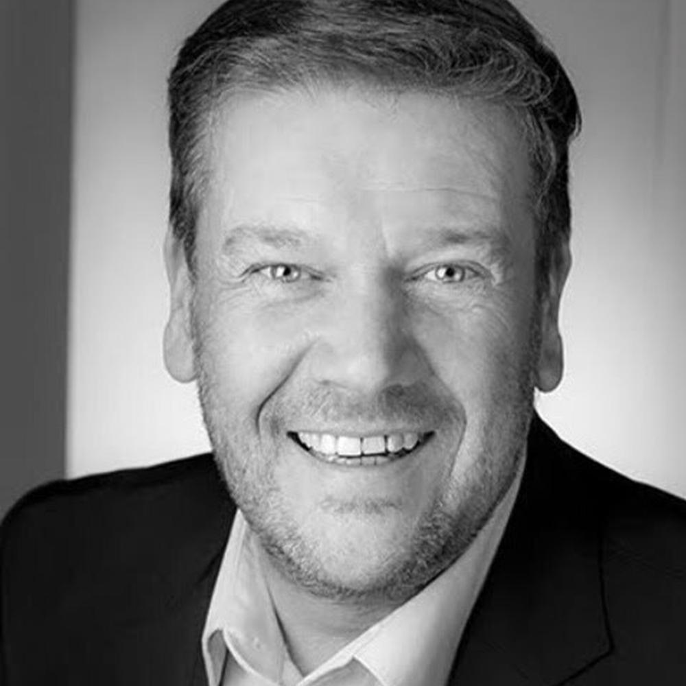 Dirk Hestermeyer