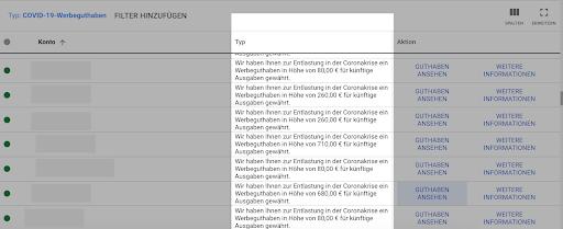 ppc-news-06-20-google-verschenkt-werbeguthaben