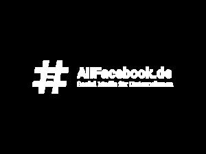 allfacebook_white