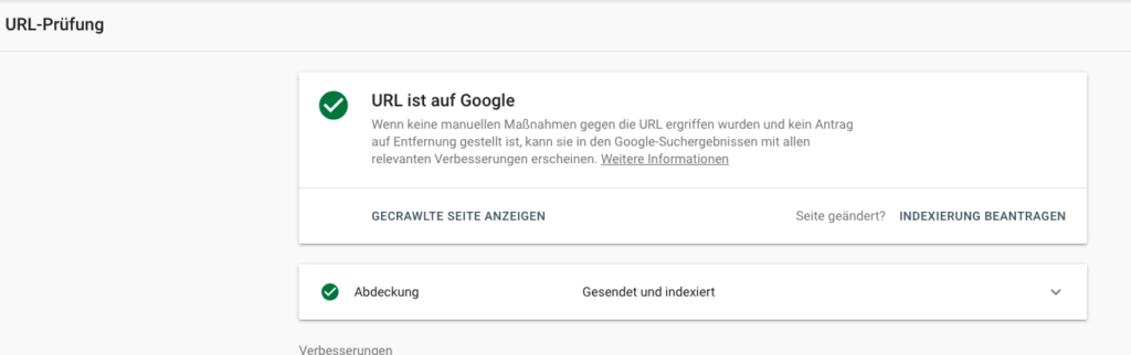 Indexierung-Google-Search-Console